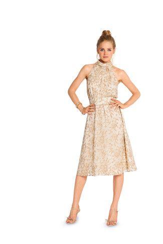 Katalog F/S 2012 Erwachsene Fotos | Kleider | Pinterest | Patterns