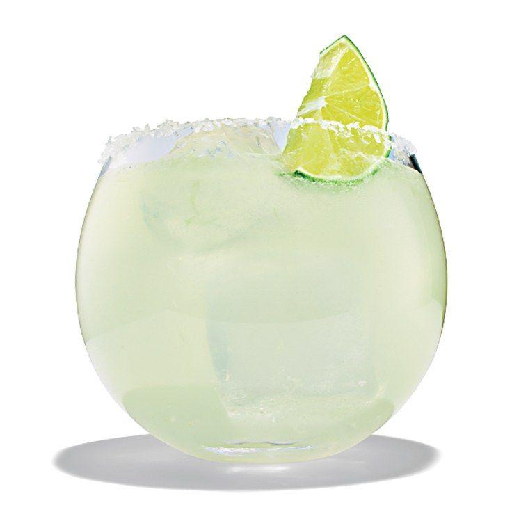 Perfect Margarita, Margarita Recipes