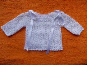 Blog con consejos y labores de ganchillo o crochet ede0f996c951