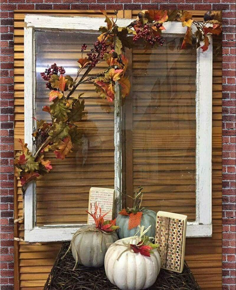 Belle Decor More Early Fall Dixie Belle Decor From Ashley At Rustic Soul