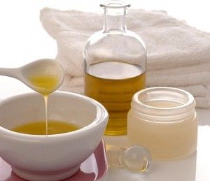 how to make ozonated olive oil paste