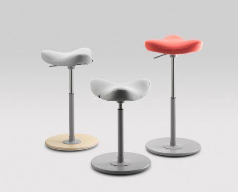 Stokke Ergonomische Stoel : Stokke ergonomische stoel varier varable wiechers wonen