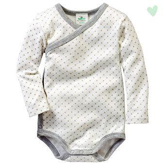 babyerstausstattung das braucht ihr f r ein winterbaby baby baby baby erstausstattung und. Black Bedroom Furniture Sets. Home Design Ideas