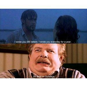 Even More Harry Potter Memes   Gabrielle on Lovelyish