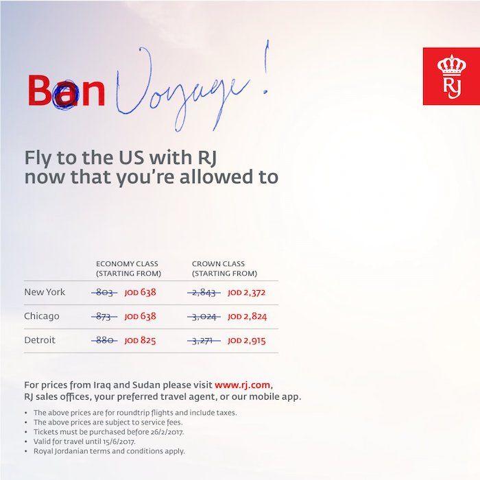 Compagnies Aériennes Jordan Enregistrement En Ligne