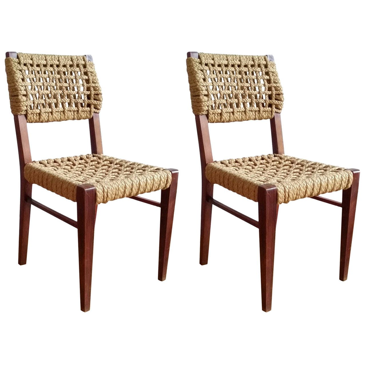 Kitchen Dining Chairs Furniture Leather Dining Room Chairs Woven Dining Chairs Leather Dining Chairs