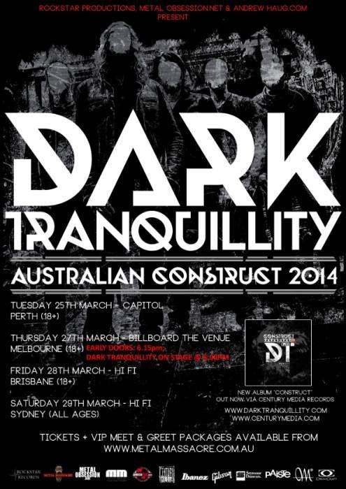Concert Flyer Tour Poster/Flyer Pinterest Concert flyer and