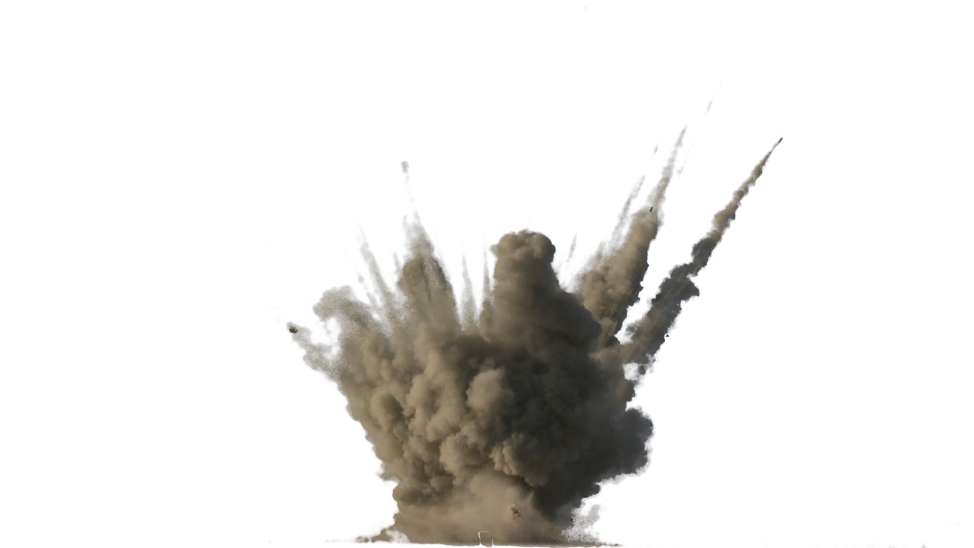 Dirt Explosion Png Png Image Png Images Png Explosion