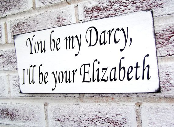 21 Accessories Every Jane Austen Lover Needs In Her Home