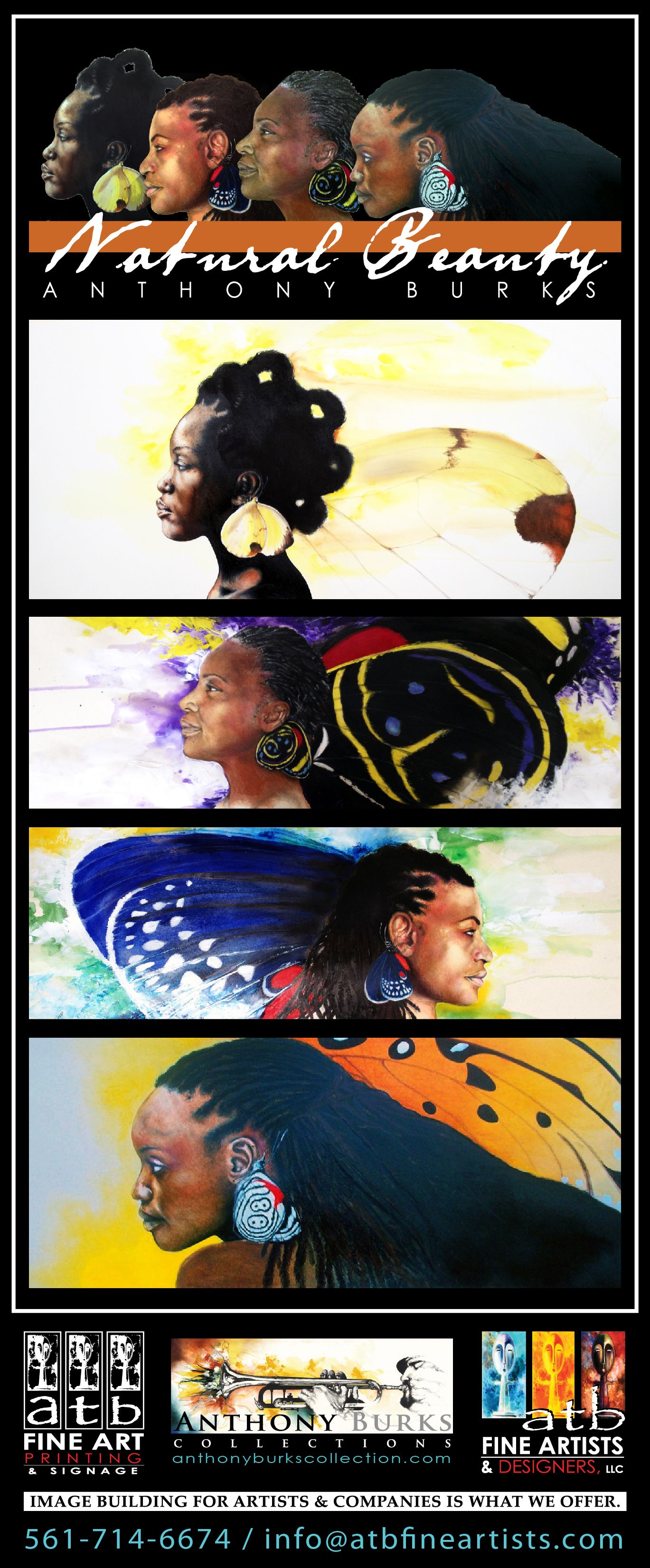 """Order your PRINTS Today  $250.00 12""""x36"""" full size and sign by the ARTIST dize@bellsouth.net"""