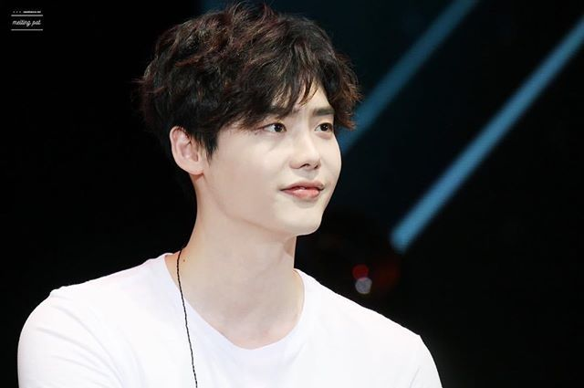 , [161022] LEE JONG SUK FANMEETING VARIETY in Taipei Taiwan… by @jongsukhyojoo_w – Instami, Hot Models Blog 2020