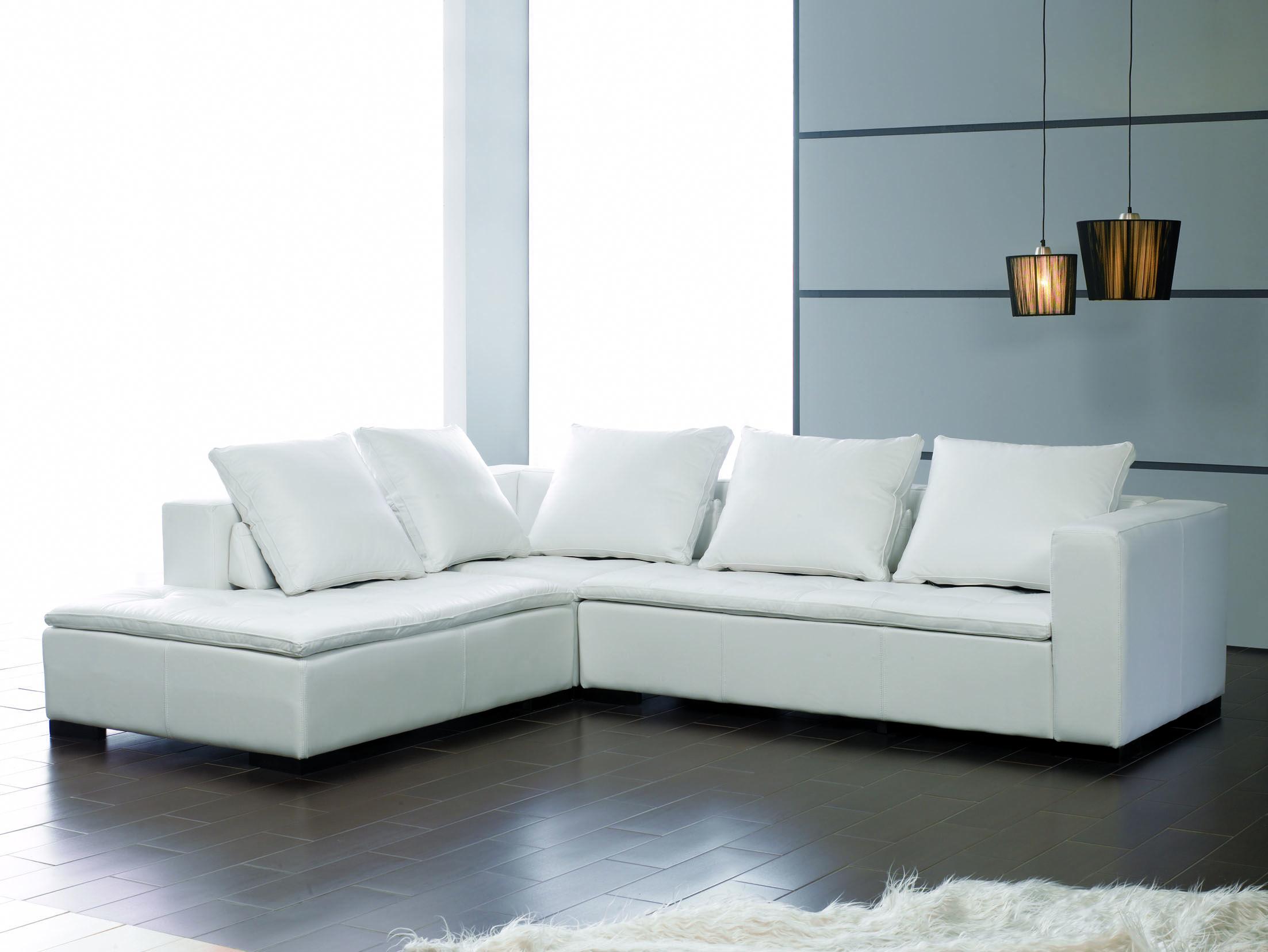 muebles modulares salones modernos | Muebles | Pinterest | Salons ...
