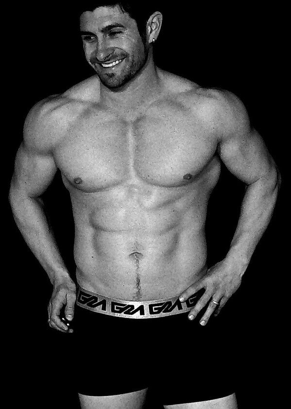 """aaron marino hot - Google Search 