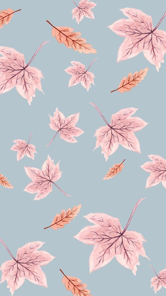 18x Leuke Herfst wallpapers! - The Beauty Magazine