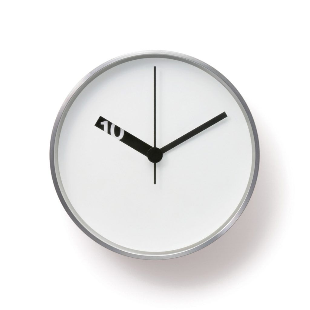 100+ Small Bathroom Clocks - Interior Paint Color Ideas Check more ...