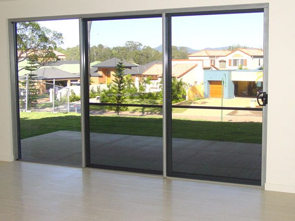 #SlidingDoors is being used in homes and commercial areas where space is limited. These & SlidingDoors is being used in homes and commercial areas where space ...