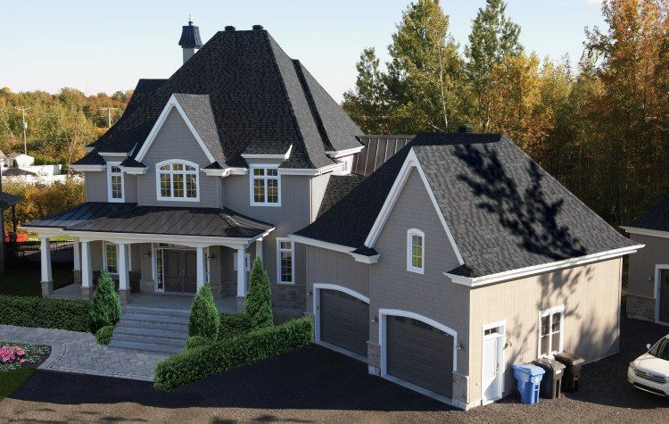 Best Bp Mystique 42 Shingles Bp Building Products Of Canada 640 x 480