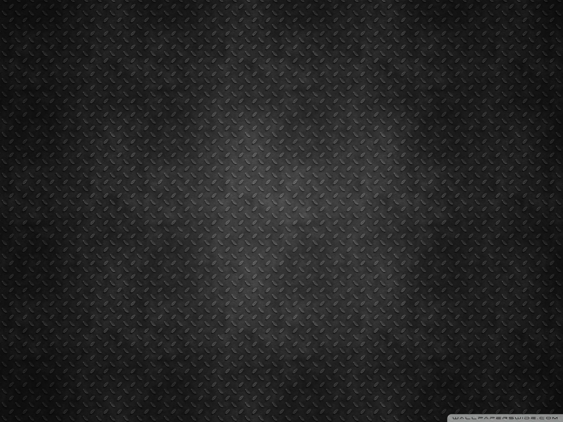 Download Wallpaper Dark Spot Background Texture Resolution
