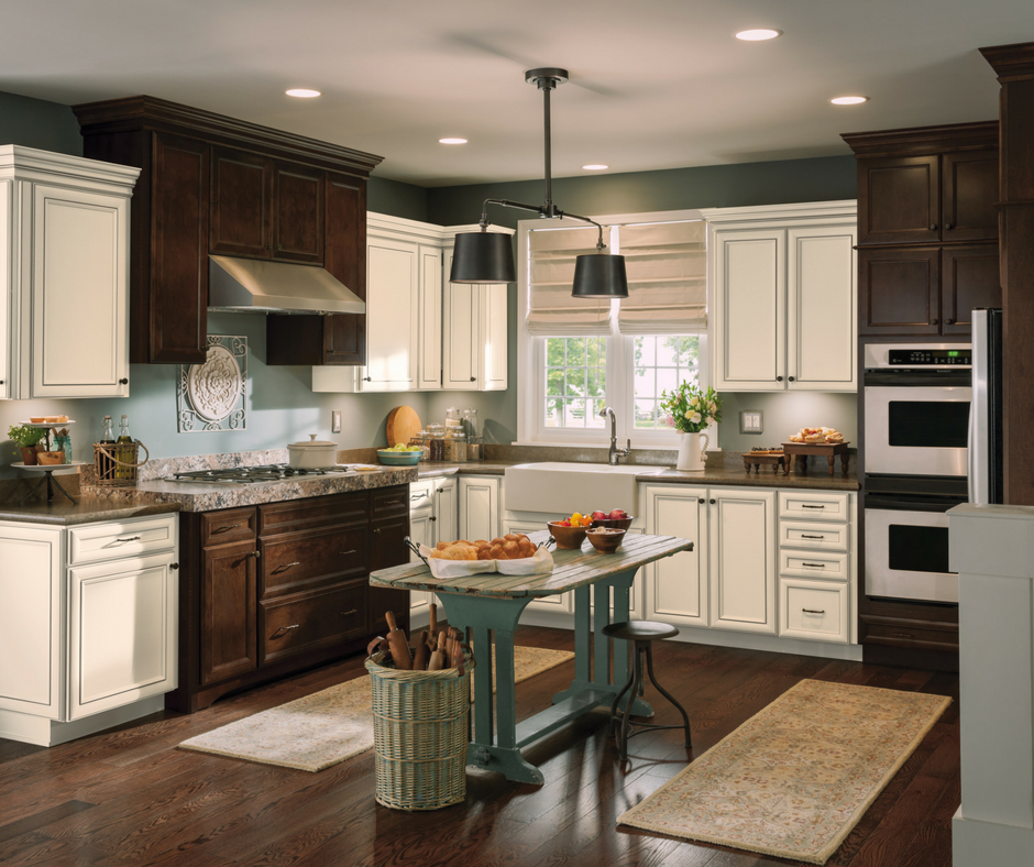 Best Aristokraft Cabinetry Offers Many Options For You To 640 x 480