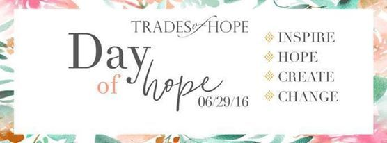 """I added """"My Journey: Day of Hope! One Day, One Mission, One"""" to an #inlinkz linkup!http://journeyinchrist2000.blogspot.com/2016/06/day-of-hope-one-day-one-mission-one-goal.html"""