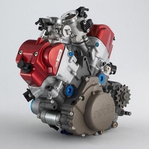 Visit Machine Shop Cafe Aprilia S V Twin 450cc 14 000rpm 70hp In A Super Compact Design Aprilia Motorcycle Engine Motorcycle Design