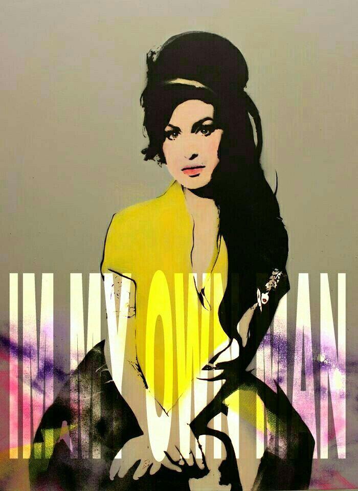 Amy Winehouse Art Addicted Lyrics Lockscreen Ella Badu Amy Winehouse Art Lyrics Lockscreen Wallpaper Ipho Amy Winehouse Art Lockscreen Wallpaper Art
