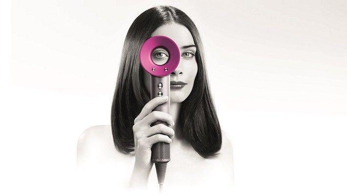 Nouvelle technologie Dyson.Découvrez le sèche-cheveux Supersonic. Sèchage rapide et cheveux protégés de la chaleur excessive.Garantie 2 ans et livraison offerte.