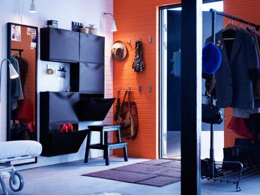 die besten 25 tritthocker kind ideen auf pinterest tritthocker f r kinder tritthocker und. Black Bedroom Furniture Sets. Home Design Ideas