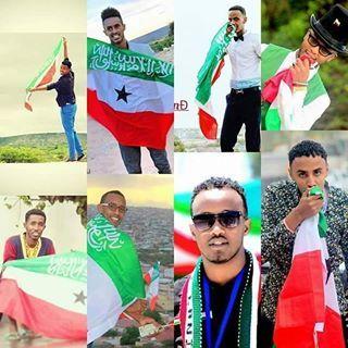 Somaliland Citizenz Somaliland Ha Noolato Instagram Photos And Videos Instidy Com Instagram Online Instagram Analytics Instagram Website Instagram Photo