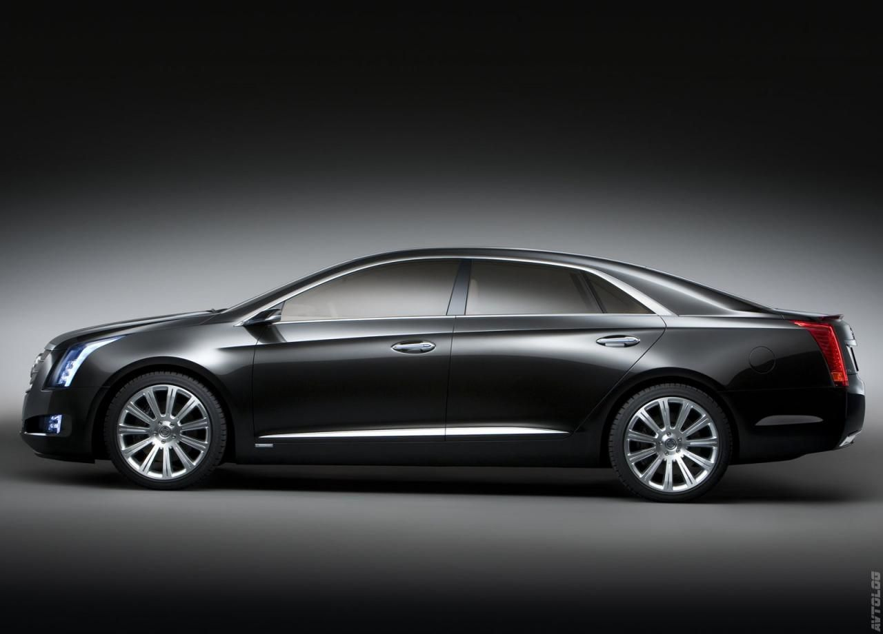 Luxury cars latest in luxury cars in 2012 wheels pinterest cadillac xts luxury cars and cadillac