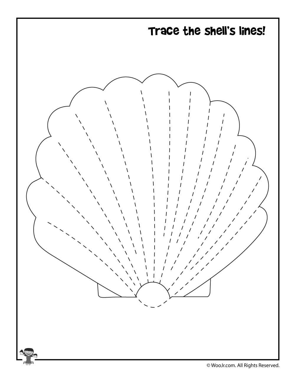 Easy Math Worksheets Kindergarten Worksheets Printable Free Math Worksheets [ 1294 x 1000 Pixel ]