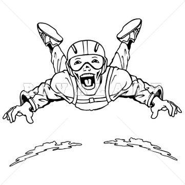 Sky Diving Skydiving Dove Drawing Clip Art