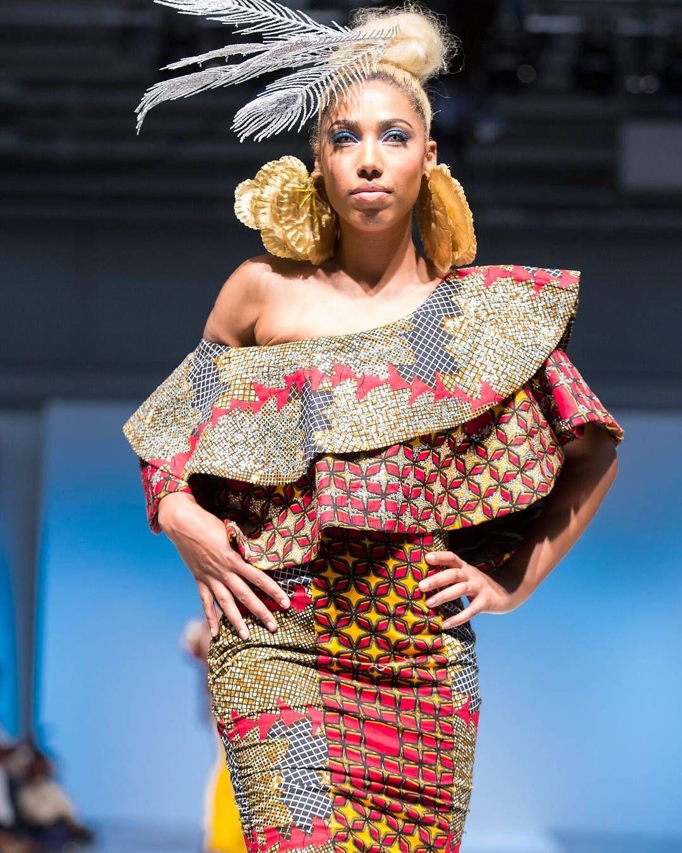 Dkk Latest African Fashion Ankara Kitenge African Women Dresses African Prints African Men S F Africa Fashion African Fashion African Fashion Designers