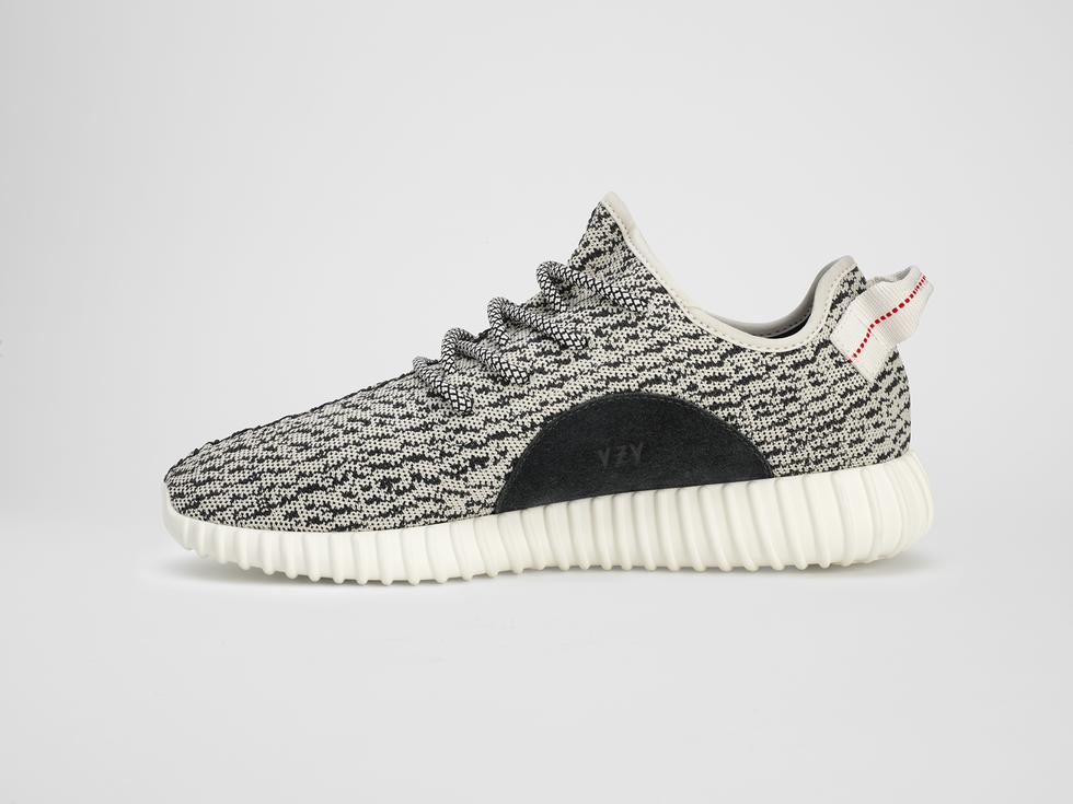 kanye adidas yeezy 350 boost low white black adidas iniki boost runner