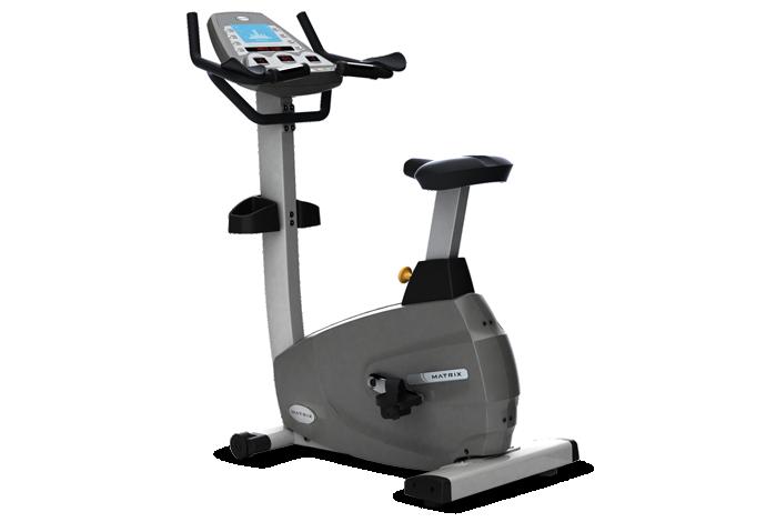 U1x Upright Matrix Fitness Equipment Fitness Equipment