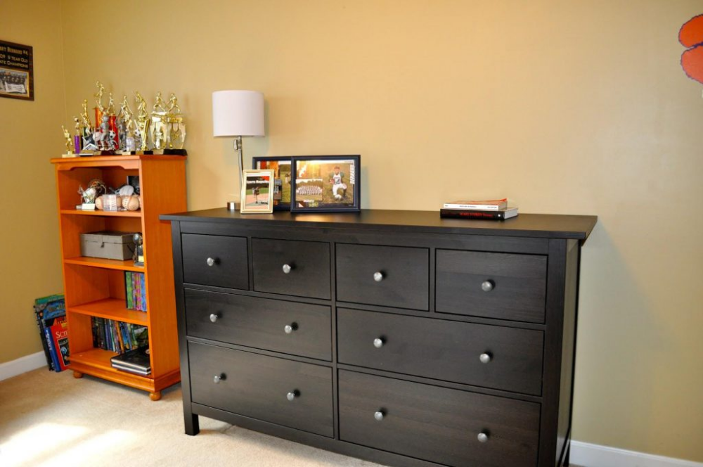Pin on Decorating Ideas For Bedroom Dresser
