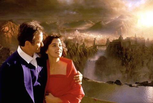 Film önerileri 2015 romantik En İyi