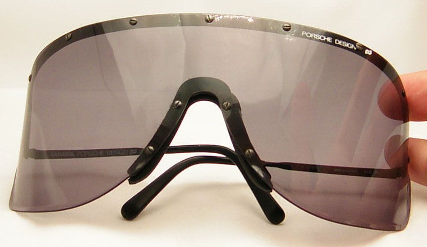 d5844600321d porsche carrera sunglasses Porsche Sunglasses
