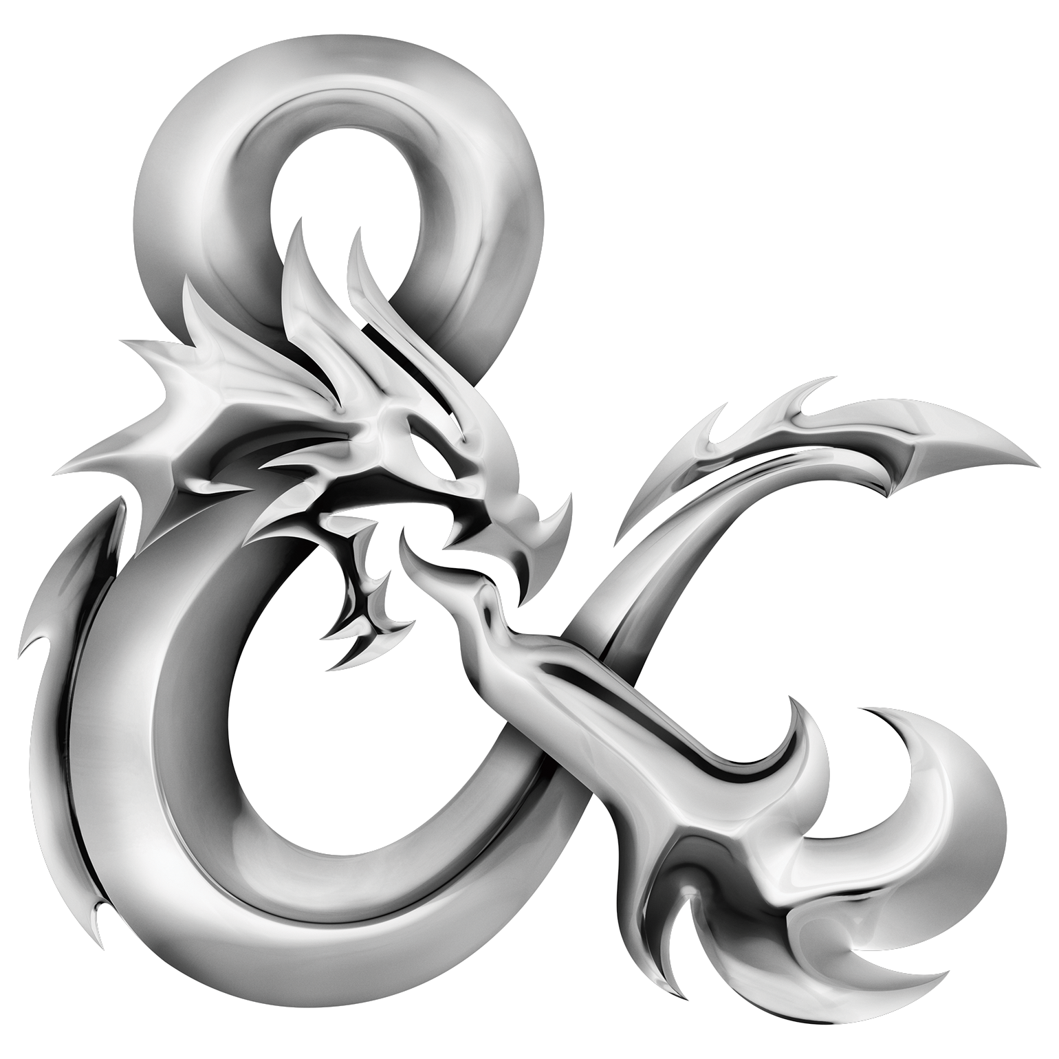 En World Rpg News Reviews Morrus Daily Rpg News Updates Dungeons And Dragons Ampersand Dungeon