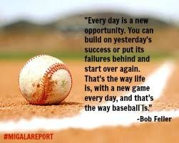 Baseball Quotes About Life baseball quotes | baseball quotes about life elXnoJgT | Baseball  Baseball Quotes About Life