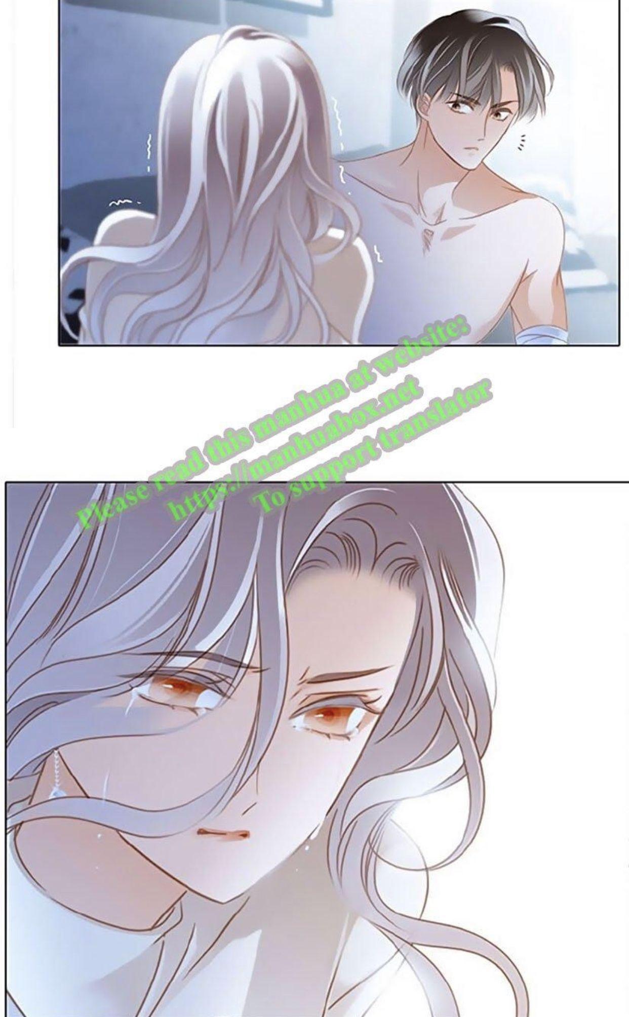 Ghim của Animemangaluver trên 1st Kiss I Don't Want To