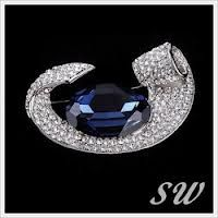 expensive brooch - Google Search | Brooches for me