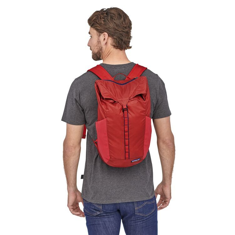 Photo of Patagonia Ultralight Black Hole® Pack 20L
