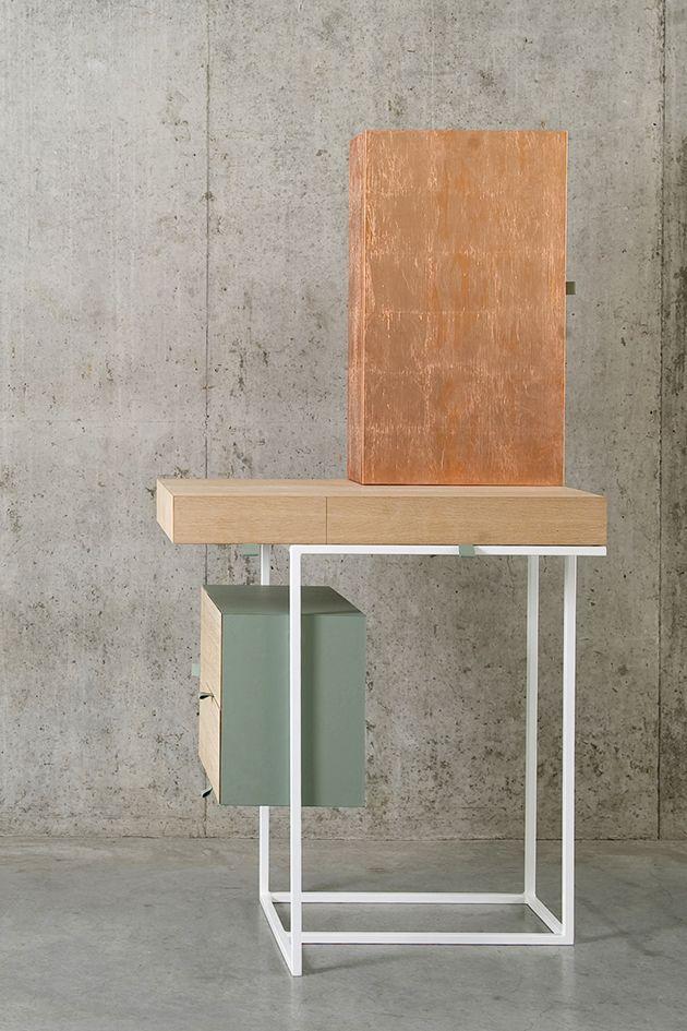 tabeau_dressing_table_nicole_brock