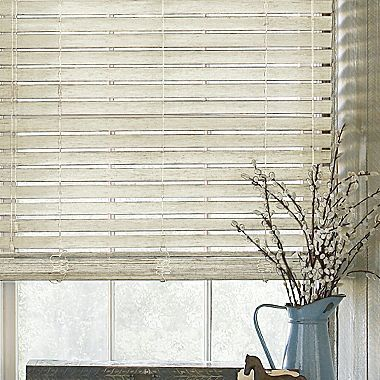 Jcpenney Blinds Wood Blinds How To Distress Wood