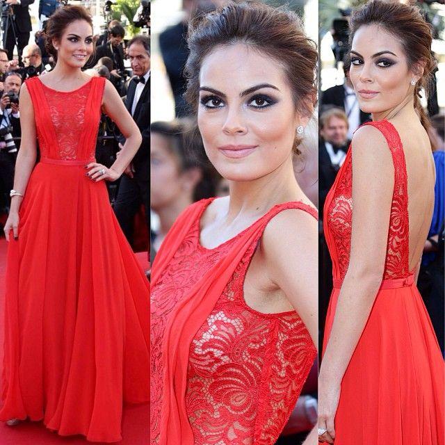 Ximena Navarrete | Dresses \