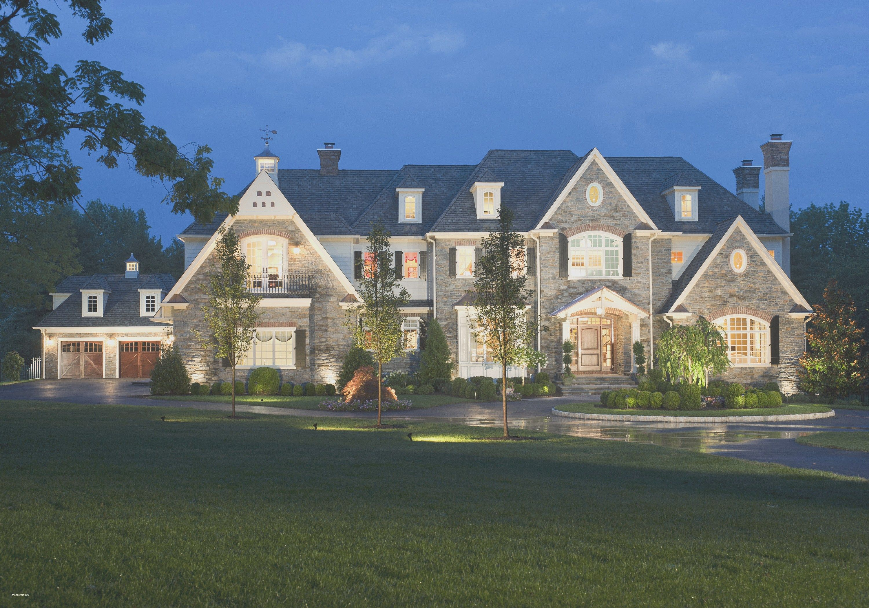 Beautiful Homes Interior Mansions Dream Houses Inspirational Beautiful Homes Interior Mansions Dream Houses 16 Dream House Exterior Mansions House Exterior