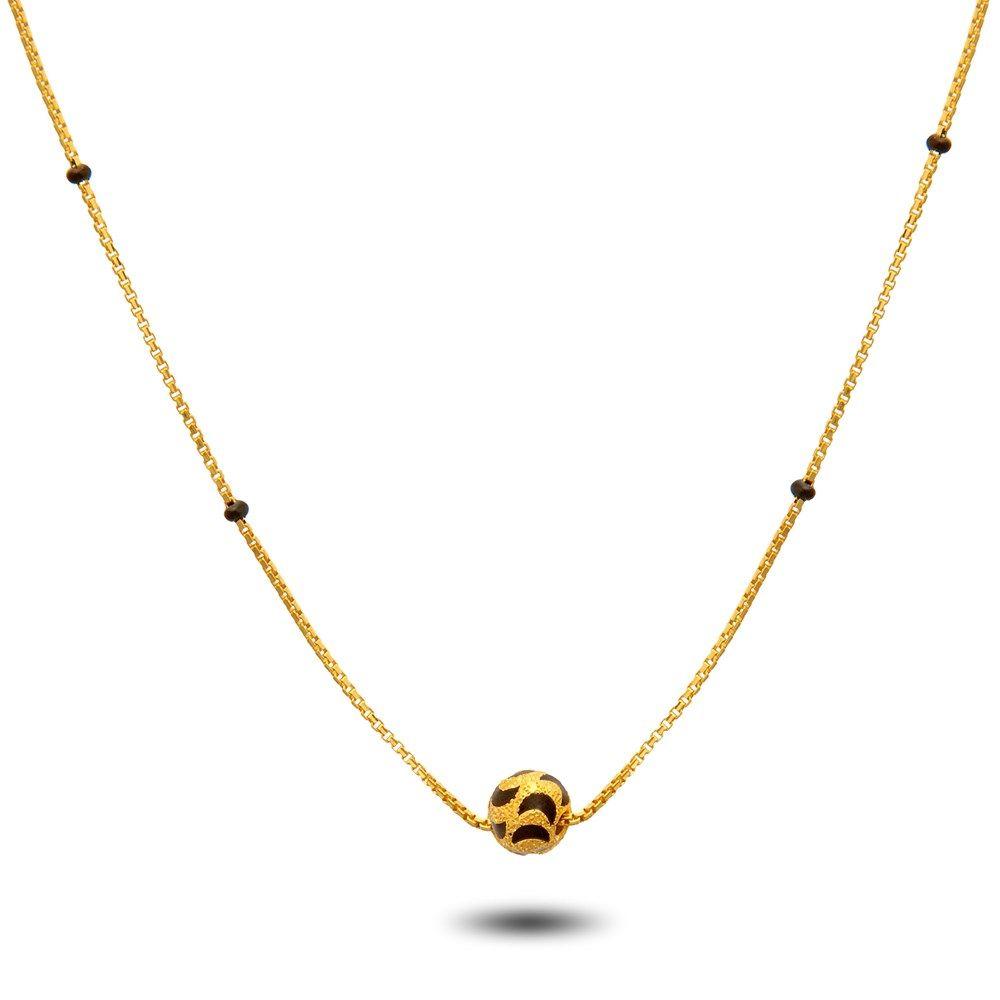 Contemporary Diamond Mangalsutra Designs | www.imgkid.com ...