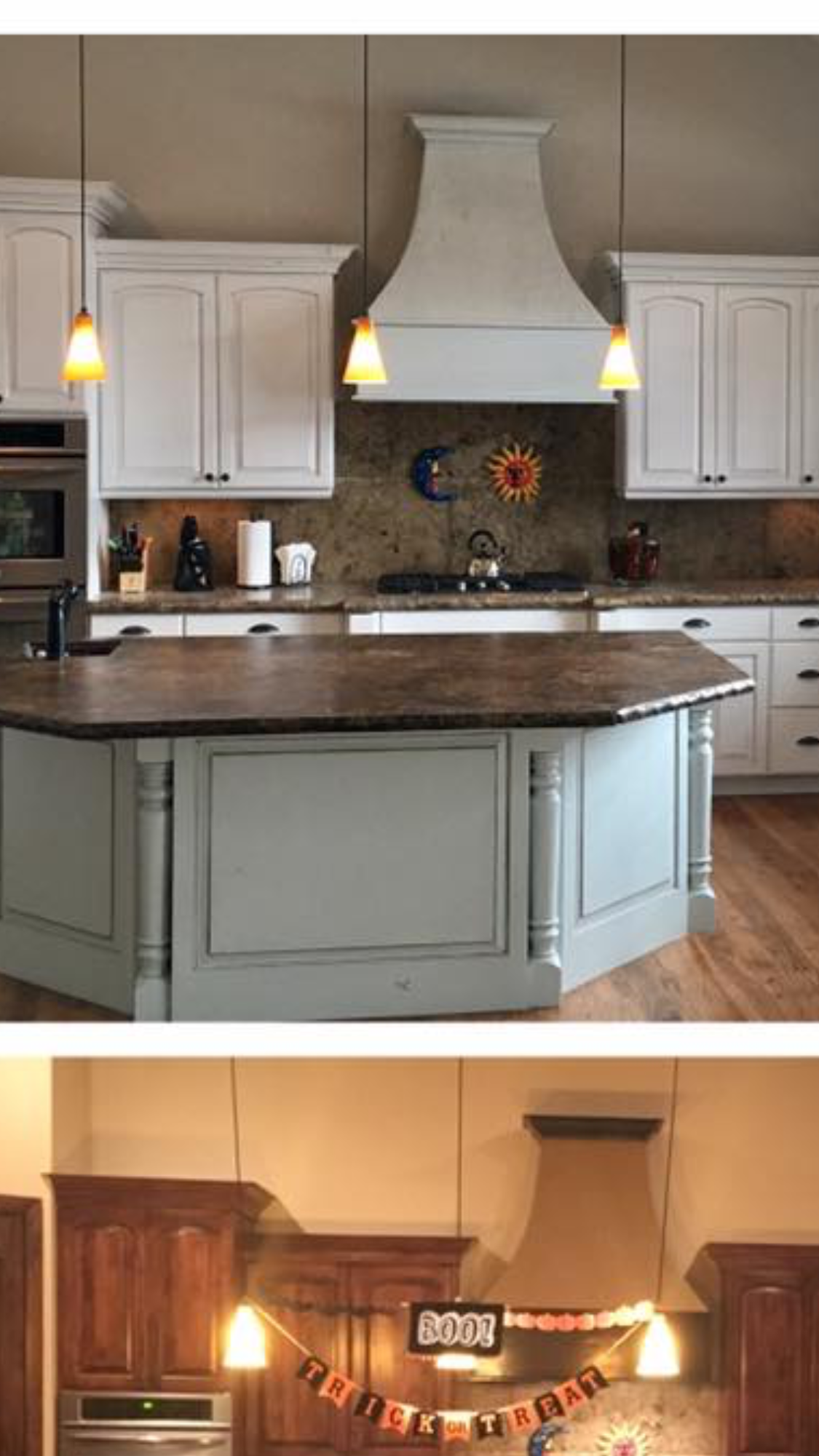 What A Transformation Check These Photos Out We Love How
