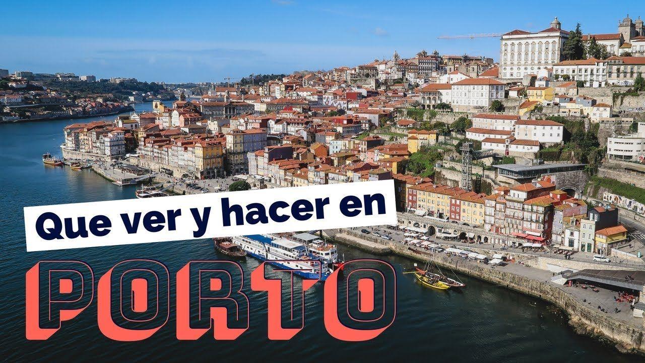 Pin En Viaje A Portugal